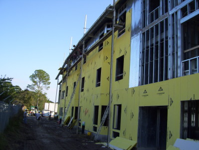 Commercial Contractor's Insurance: More Coverage and Less Premiums